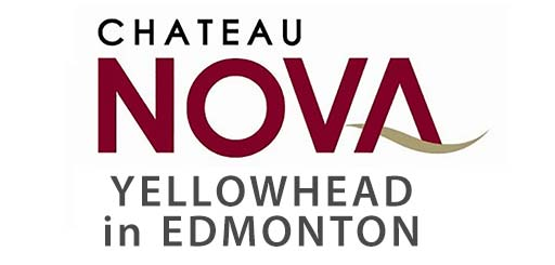 Chateau Nova Yellowhead - Edmonton